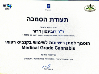 dr-dror-robinson-medical-grade-cannabis-min